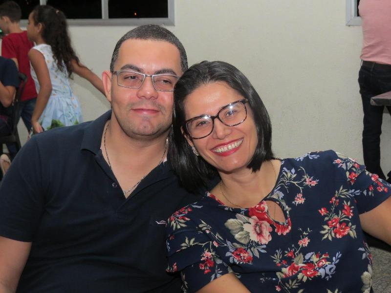 HAPPY HOUS DIA DAS MÃES