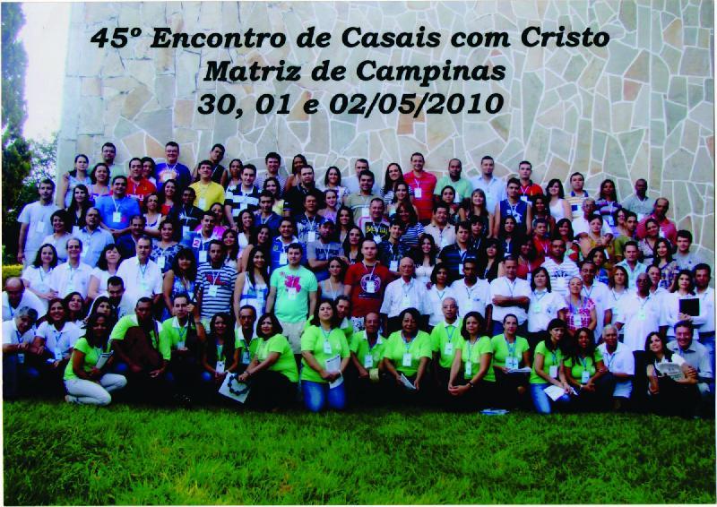 Fotos Oficiais