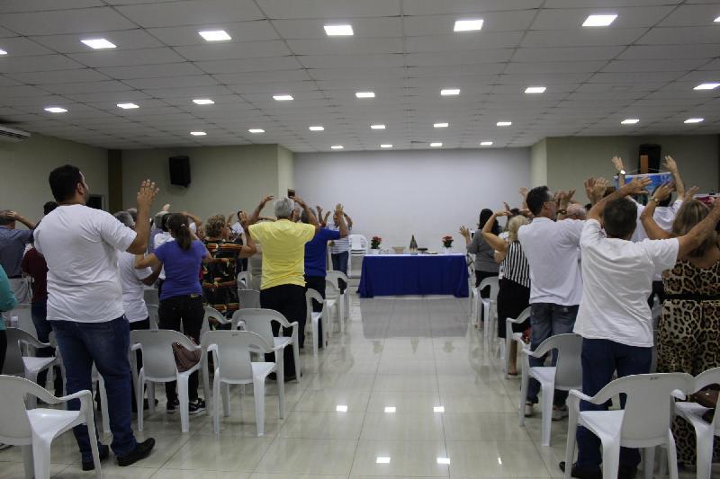 Reunião ECC - 21.02.2020